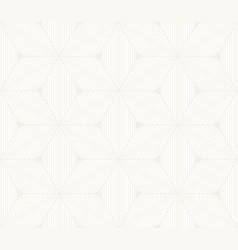 Seamless subtle pattern modern stylish vector
