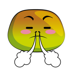 Smoking Emoji Vector Images (99)