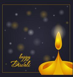 Happy diwali design banner 03 vector