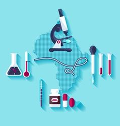 Virus ebola vector