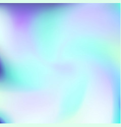Pale turquoise purple background vector