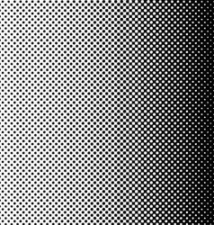 Retro Halftone Pattern vector