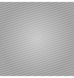 corduroy fabric background vector image