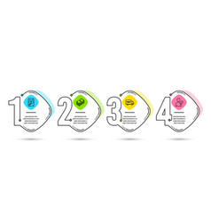 Free delivery hdd and dollar icons refer friend vector