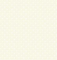 Chinese seamless pattern china asian wallpaper vector image