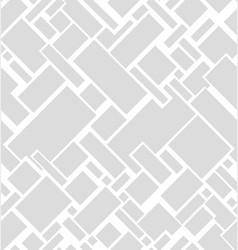 abstract texture from squares vector image