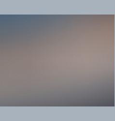 Beauty soft blur gradient background template vector