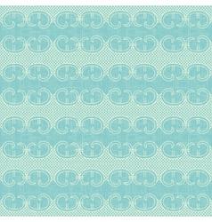 Seamless pattern wallpaper background vector