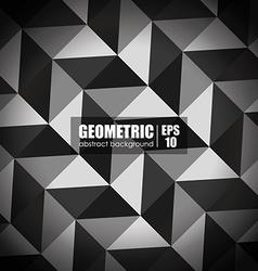 Background concept design vector image
