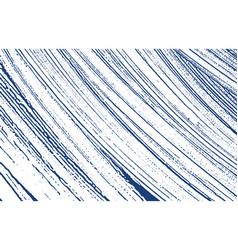 Grunge texture distress indigo rough trace ecsta vector