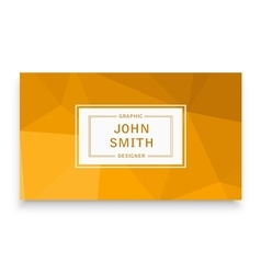 Business template business vector