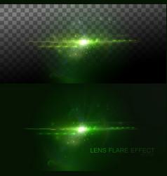 Sparkle sun burst vector
