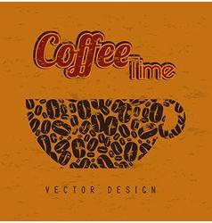 Imprimir vector