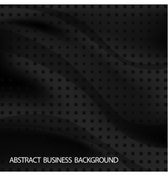 Abstract soft business background vector