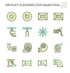 20160424 air cleaning 64x64 green vector