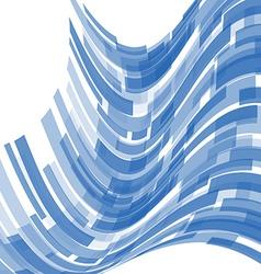 Corporate Design 17 vector image