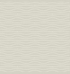Concept simple rice grain pattern vector