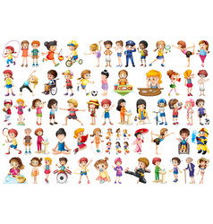Game Assets Vector Images (over 46,000)