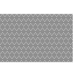 simple striped background vector image