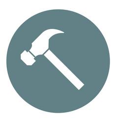 Hammer 01 vector
