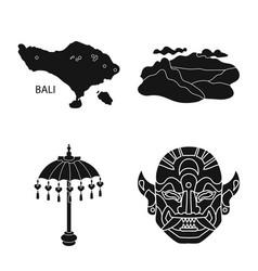 Traditional symbol set vector