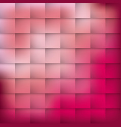 Colorful texture background vector