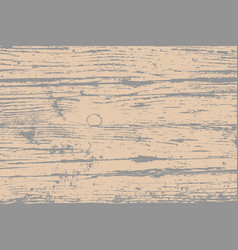 Color wooden boards vector