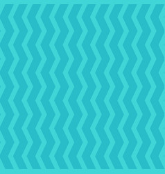 bright seamless zigzag pattern - striped vector image