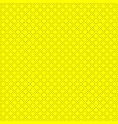background of the squares of white color on vector image