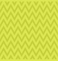 bright seamless zigzag pattern - colorful trendy vector image