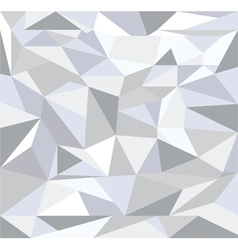 diamond vector image