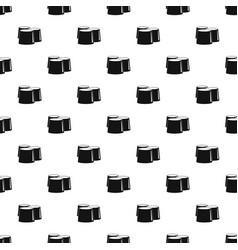 Propolis pattern seamless vector