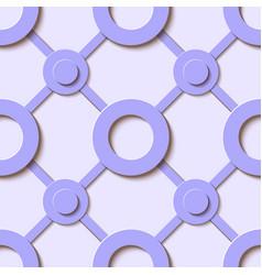 Pattern texture seamless 3d vector