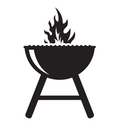Grill2 vector