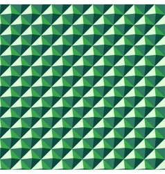 Seamless geometrical pattern Eps8 image vector image vector image