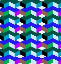 3d optical vector image