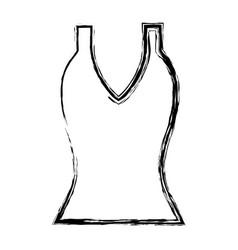 Women clothes design vector