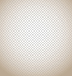 Transparent background for ane content Vintage vector image