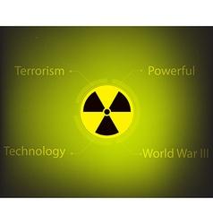 Radioactive5 vector