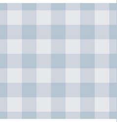checkered lines seamless texture vector image vector image