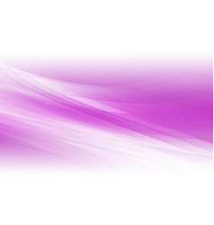 abstract shapes on purple background vector image