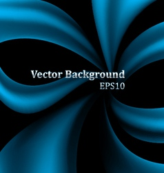 3d Abstract Background EPS10 vector