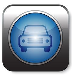 Car rent vector