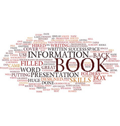 Finish your book already text background word vector