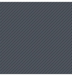 Close texture Seamless pattern vector image