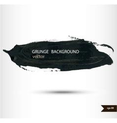 Splash banners grunge background vector