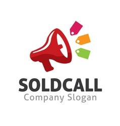 Call Design vector