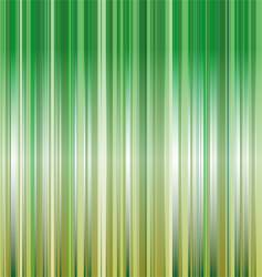 design stripes vector image vector image