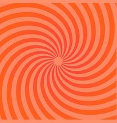 Sunburst pattern abstract radial bright sun burst vector