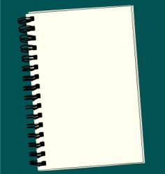 sketchpad vector image